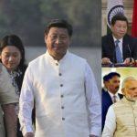 बोट यात्रा से झील किनारे डिनर तक, बेहद खास होगा पीएम का चीन दौरा