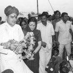 राजनीति में आने से पहले पायलट की नौकरी करते थे राजीव गांधी, एक फैसले की वजह से हो गई उनकी हत्या