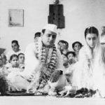 पंडित नेहरु के सामने फिरोज गांधी ने इंदिरा को कहा था तानाशाह, इन बातों की वजह से रिश्ते में आई थी कड़वाहट