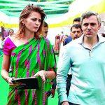 Raksha Bandhan 2019 Special : राजनीति में चर्चित भाई-बहन की जोड़ी, कभी तकरार तो कभी दिखते हैं एक-साथ