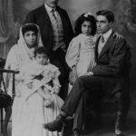 एक पेन के लिए मोतीलाल नेहरू ने कर दी थी बेटे जवाहरलाल की पिटाई, जानें उनसे जुड़े दिलचस्प किस्से