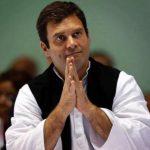जिसकी झोपड़ी में राहुल गांधी ने खाया था खाना, 10 साल बाद पीएम आवास योजना में उसे मिला घर