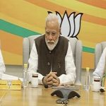 धरना-प्रदर्शन नहीं करेगी देश की सबसे बड़ी पार्टी, नेताओं और कार्यकर्ताओं को दिशानिर्देश जारी