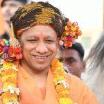 गुरु अवैद्यनाथ से योगी आदित्यनाथ की पहली मुलाकात का किस्सा, जानिए अजय सिंह से यूपी के सीएम बनने का पूरा सफर