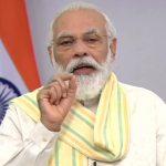 स्किल इंडिया पर पीएम मोदी ने युवाओं को क्या क्या कहा, पढ़िए उनके दिए 3 मूलमंत्र समेत 5 प्रमुख बातें