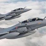 वायुसेना में राफेल के शामिल होने पर फ्रांस की रक्षामंत्री ने क्या कहा, जानें सेरेमनी की 5 मुख्य बातें