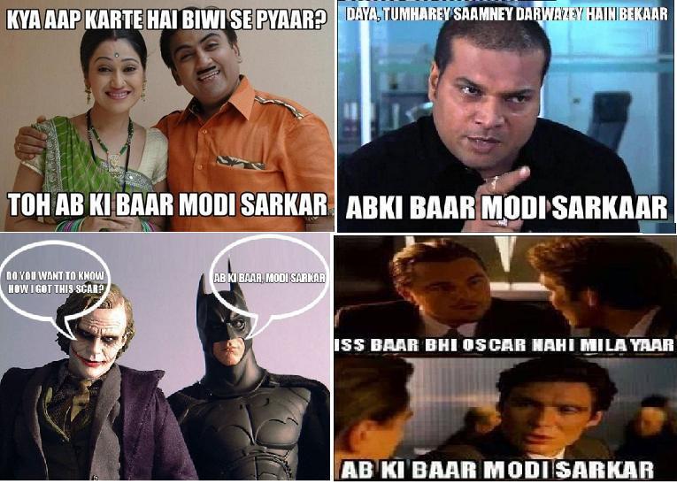 ab_ki_baar_modi_sarkar_joke_taarak-mehta-joke
