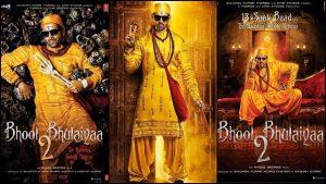 बॉलीवुड पर कोरोना वायरस का साया, इन फिल्मों की रिलीज रुकी और शूटिंग रद