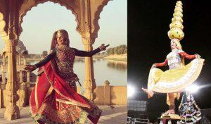 कभी गरीबी में जीने वाला लड़का ऐसे बना 'क्वीन हरीश', बॉलीवुड ही नहीं विदेशों में भी छोड़ी थी अपने नृत्य की छाप