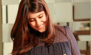 कभी करण जौहर के साथ रिलेशनशिप में थीं 'टीवी क्वीन' एकता कपूर, शादी के कुछ दिनों पहले ही टूट गया रिश्ता!