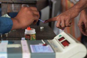 वोटर आईडी कार्ड में है कोई गलती! तो चुनाव से पहले घर बैठे ऐसे कर सकते हैं अपडेट