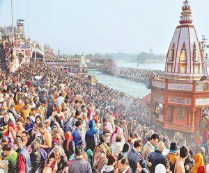 मार्गशीर्ष अमावस्या पर हो सकते हैं कर्जमुक्त, पूजा से पहले जान लें क्या करें और क्या नहीं