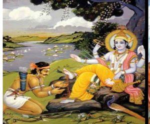 श्रीकृष्ण की मौत के बाद उनकी 16000 रानियों का क्या हुआ, जानिए किसने किया कृष्ण का अंतिम संस्कार
