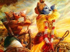 अर्जुन ने मार्गशीर्ष अमावस्या पर युद्ध से किया था इनकार और डाल दिए हथियार, जानिए फिर क्या हुआ