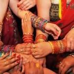 शिव-पार्वती के प्रेम को समर्पित हरितालिका तीज की व्रत कथा और पूजन विधि