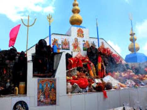 shikari-devi-temple-55040483d5652_exlst