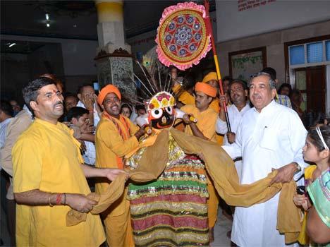 lord-jagannath-