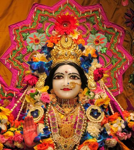 Sita-Devi