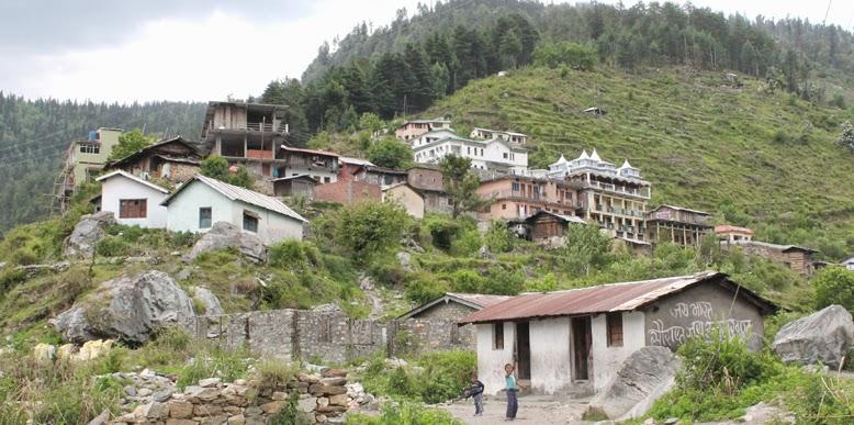 bali-pass-trek