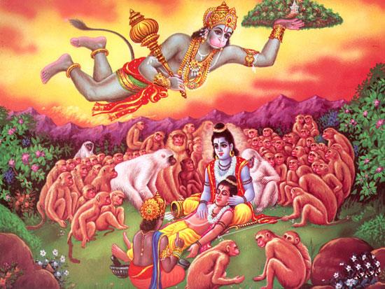 hanuman_bring_sanjeevani