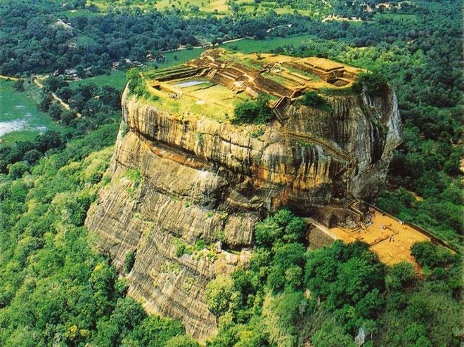 srilanka-gallery-big