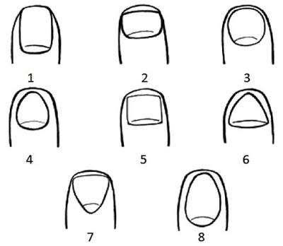 nails_shape_1441977834