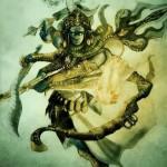 साधुओं ने बनाई थी भगवान शिव की विनाश की योजना, शिव ने धारण किया था नटराजन रूप