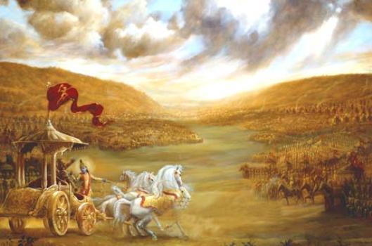 mahabharat2