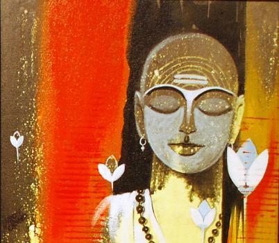 meditation-in-chanakya-umesh-charole