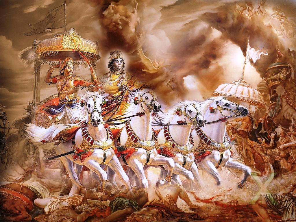 mahabharat25
