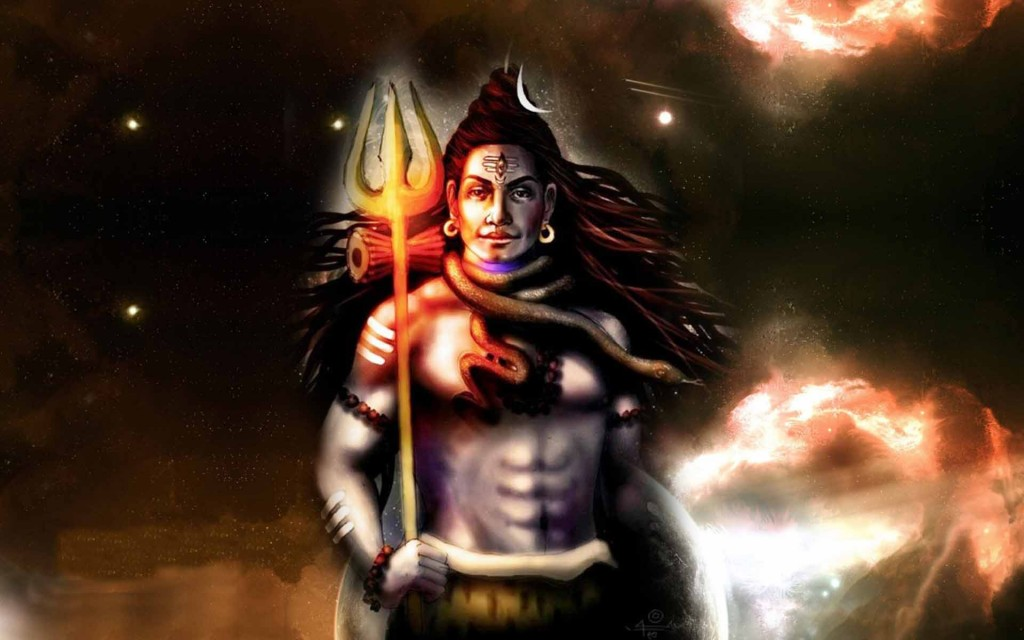 lord shiv 1