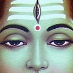कैसे मिली शिव को तीसरी आंख? यह राज कोई धार्मिक सीरियल नहीं बताता