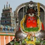 भगवान हनुमान की भारत में नहीं होती यहां पूजा, हजारों सालों से नहीं है एक भी मंदिर