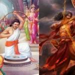 महाभारत में कर्ण और अर्जुन के बीच इन 3 वजहों से शुरू हुई थी शत्रुता, दोनों श्रीकृष्ण के प्रिय योद्धा थे