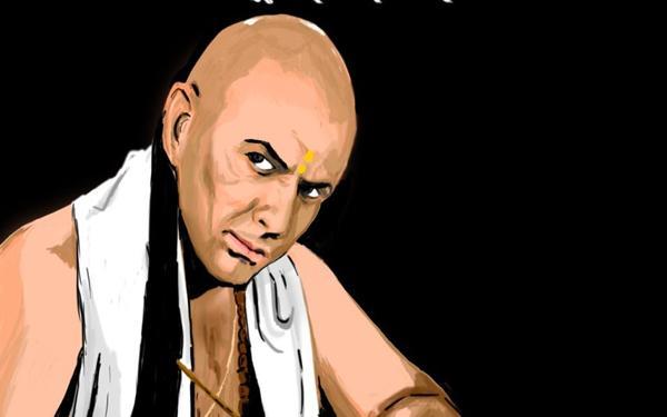Chanakya-Niti1