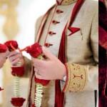 अगर मनचाही लड़की से करना चाहते हैं शादी, तो इस दिन अपनाएं ये तरीके