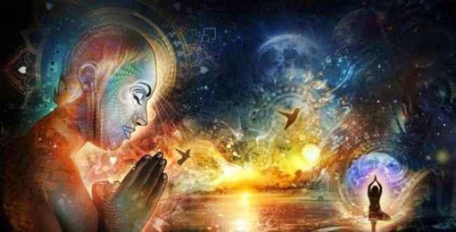 enlightenment 1