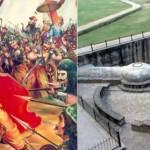 अभिमन्यु की मृत्यु के बाद यहां हर कोई जानता है चक्रव्यूह भेदना, महाभारत के तेरहवें दिन की कहानी