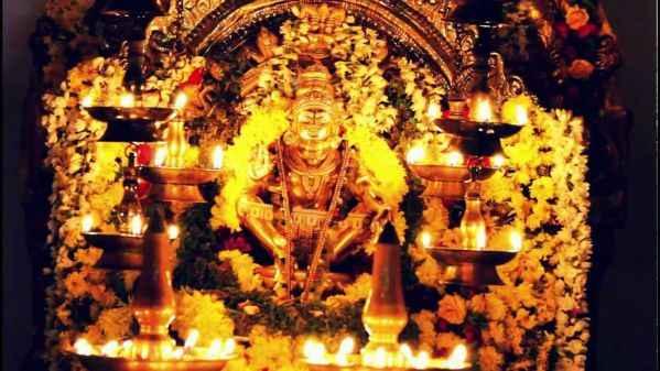 Sabarimala-Ayyapa-Temple