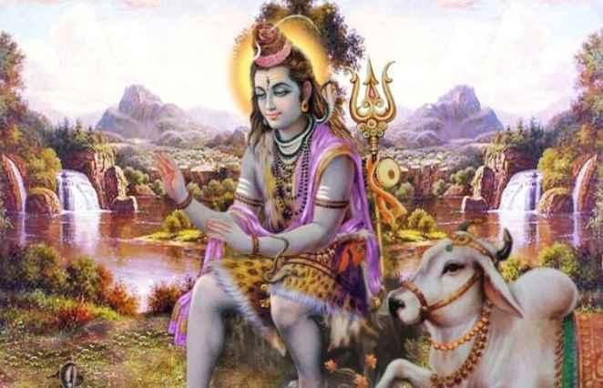 Lord-Shiva-Nandi
