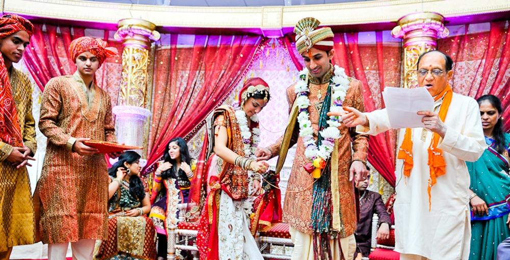 chesapeake-va-indian-wedding-photography-19