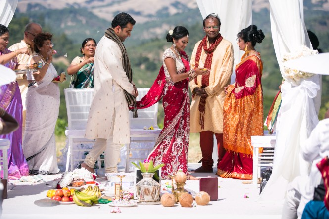 traditional-indian-wedding-ceremony
