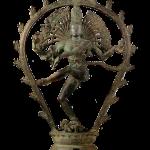 भगवान शिव ने क्यों धारण किया था नटराज का रूप, विनाश ही नहीं सृजन की प्रतीक भी है नटराज की मूर्ति