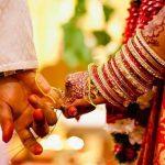 आज से शुरू हो रही हैं शुभ तिथियां और लगन, विवाह के लिए ये सही समय