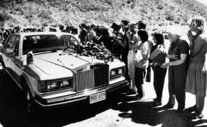 ओशो का अमेरिका प्रवास क्यों विवादों में रहा, मौत के बाद आश्रम पर हक की लड़ाई