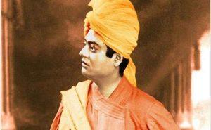 स्वामी विवेकानंद का ब्रह्मचर्य तोड़ने आई वेश्या बन गई मुरीद, राजा को मांगनी पड़ी माफी