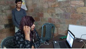 ट्रांसजेंडर जोया खान ने रचा कीर्तिमान, कानून मंत्री जयशंकर प्रसाद ने की तारीफ, जानिए पूरा मामला