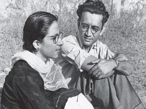सआदत हसन मंटो की कलम ने सरकार हिला दी, पाकिस्तान ने बैन कर दीं थीं कहानियां और पुस्तकें