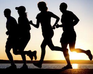 रोजाना व्यायाम नहीं करने वालों की मौत जल्दी, रिपोर्ट के आंकड़े चौंकाने वाले