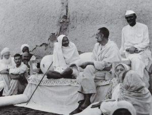 'फ्रंटियर गांधी' को छुड़ाने आए हजारों लोगों को देख डरे अंग्रेज सिपाही, फिर हुए कत्लेआम से दहल गई दुनिया